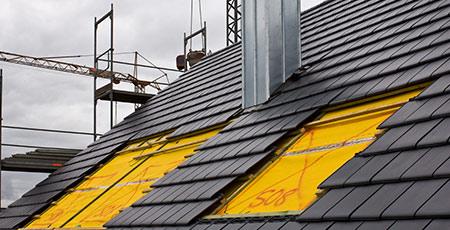 Metalen dakpannen prijzen