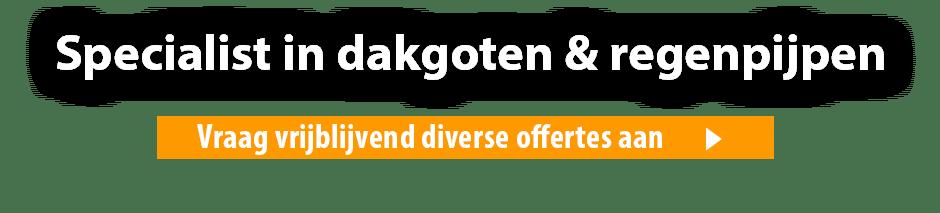 Dakgoten Leuven