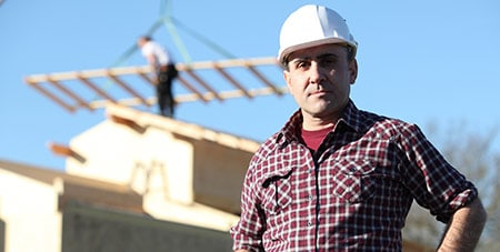 dakwerker Kortrijk