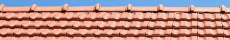 pottelberg dakpannen
